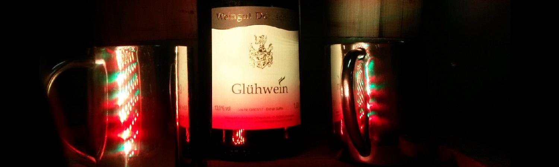 gluehwein2017-1500x450