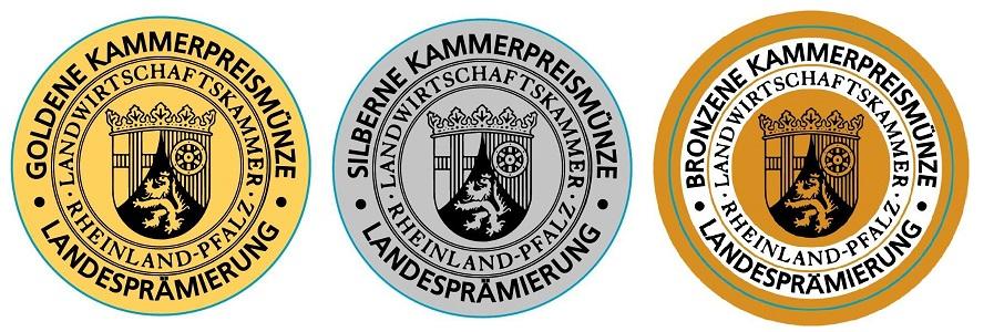 KPM-Gold-Silber-Bronze