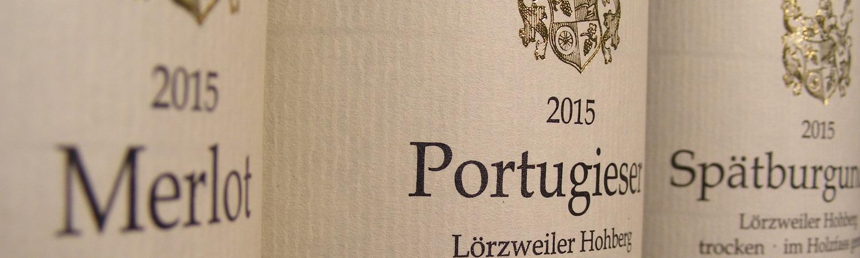 rotweine-2015-1500x450