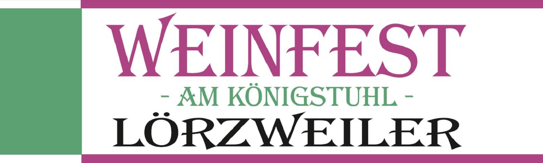 weinfest2017-1500x450